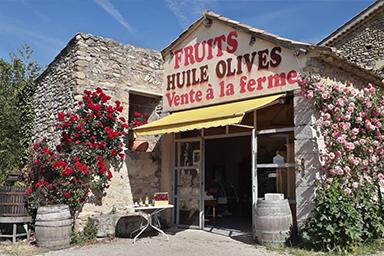 Moulin Jouve